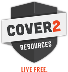 Cover2 Resources