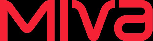 Miva Merchant SEO | Link Building, Audits, Onsite SEO
