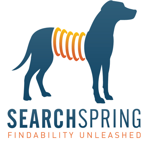 SearchSpring Partner