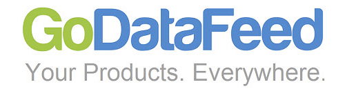Go Data Feed Partner