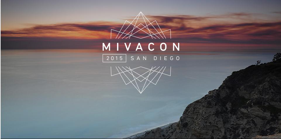 mivacon logo