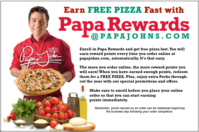 papa johns coupons - 670×465