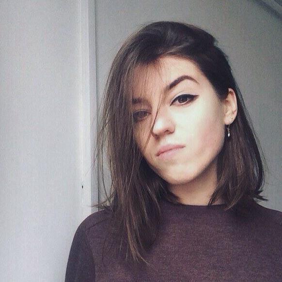 anna-kuts-portrait
