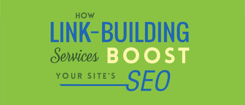 link-building-services-blogpost-BANNER