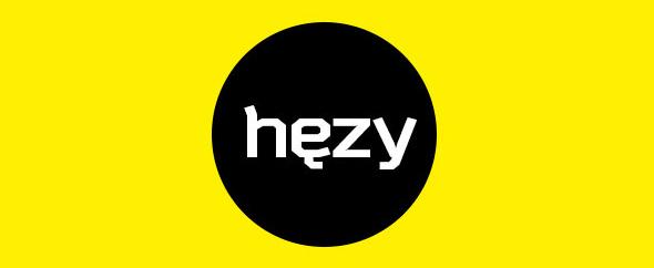 10-Hezy
