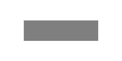 Magento Logo.