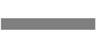 OrderCloud.io Logo.