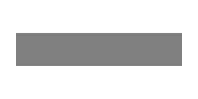 PrestaShop Logo.