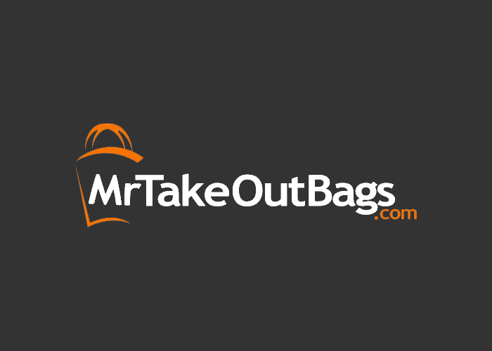Mr. Take Out Bags