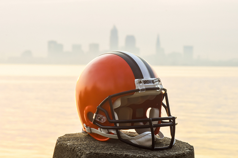 Cleveland_Browns_uniform