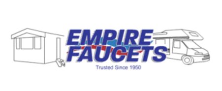 rvfaucets_logo